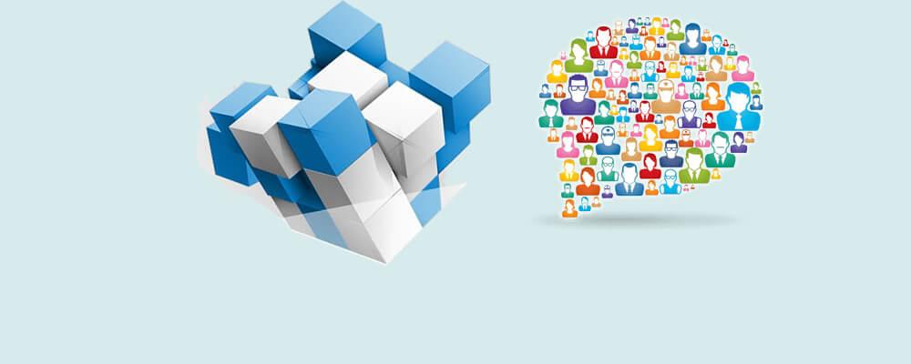 智能管理与信息化产品